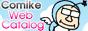 Comike Web Catalog(当サークルの情報)