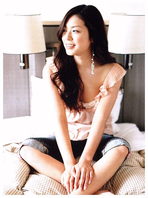 加藤紀子の画像 p1_28