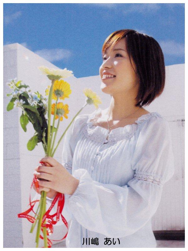 川嶋あいの画像 p1_16