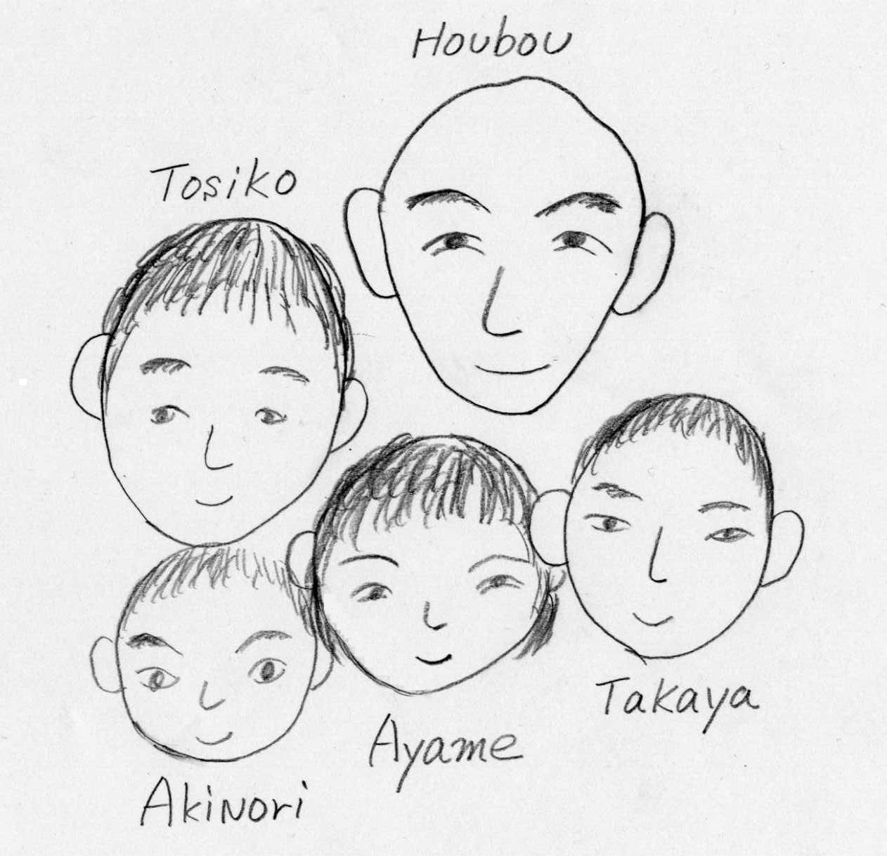 Okamurayuta additionally 2005 Honda Element Fuse Diagram further Robots Foes Leonardorobotchildofcynthiabreazeal X1JUo1J9uM3Ru moreover Sp08 likewise 201103 1. on page3