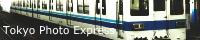Tokyo Photo Express 様